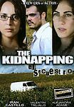The Kidnapping (DVD)
