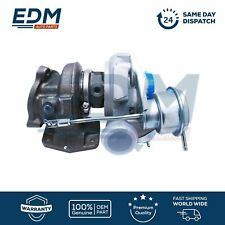 Turbocharger for Volvo S60 S80 C70 V70 8601689 8601457 9454559 9471653 8658096