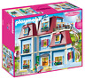 Playmobil Large Dollhouse Kids Play 70205 NEW SAME DAY SHIP
