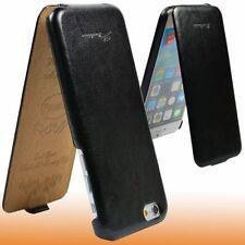 Étuis, housses et coques noirs iPhone 7 pour téléphone mobile et assistant personnel (PDA)