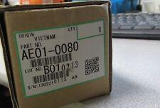 Genuine Ricoh AE01-0080 Hot Roller AE010080 MP C6501SP MP C7501SP