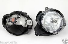 Zubehör für Chevrolet Captiva  Nebelleuchten Nebelscheinwerfer Fog Lamp Tuning