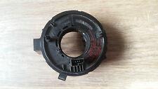 vw audi a3 a4 a8 s3 s4 s8 passat airbag slip ring schleifring 1j0959653