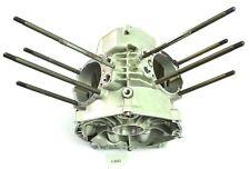 MOTO GUZZI TARGA 750 LT Bj.95 - Motore Alloggiamento Blocco Motore