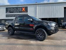 2019 FORD RANGER [ FUEL EDITION ] 2.0 BI-TURBO AUTO BRAND NEW - ULTIMATE TRUCK