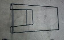 "81158-VA9-000 Honda 17"" lawnmower grass bag frame fits hr173pda and hr17epa"