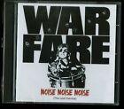 Warfare Noise Noise Noise (The Lost Demo...