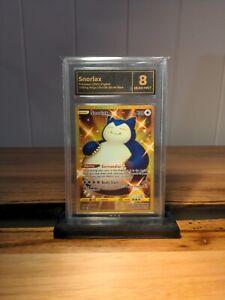 PSA Graded card stands - SOLID Resin - PSA, TCG, CGA, top loader (pokemon, MTG)