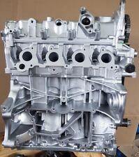 VAG 1,2 12V MPI CGP, CGPA, CJLB, CHTA, Motor Überholt