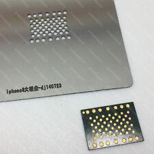 iPad AIR 5th Generation Original Brand New 16GB NAND eMMC Flash Memory +STENCIL