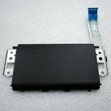 Original Touch Pad For Thinkpad X220 X220I X230 X230I Button Keys Trackpad Cable