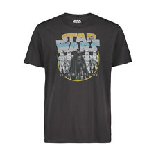Star Wars The Empire Strikes Back Men's T Shirt Top Various sizes New with tags