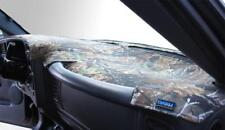 Alfa Romeo Spider 1971-1985  Dash Board Cover Mat Camo Game Pattern