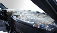 Chevrolet Pickup Truck 1995-1996 Dash Board Cover Mat Camo Game Pattern