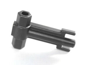 2001-2004 Chevy GMC Duramax 6.6L OTC 6778 Fuel Injector Puller New Free Shipping