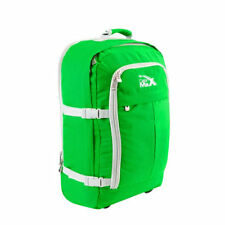 Synthetic Suitcase Travel Bags & Hand Luggage