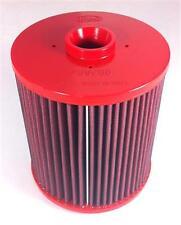 FILTRO ARIA BMC AUDI A6 IV 4G2 / 4G5 4.0 TFSI RS6 560 CV DAL 2013  76908