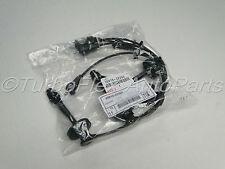 Toyota Corolla 1998-1999 Spark Plug Wire Set 90919-22393   Genuine OEM