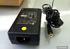 Original LG DSA-0421S-12 Netzteil für 1970HR Monitor, 12V/3.5A, Schwarz, 100% OK