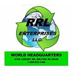 RRL WHOLESALE AND LIQUIDATION SALES