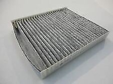 Mahle LAK220 OE Activated Carbon Pollen / Cabin Filter