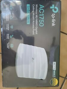 TP-LINK EAP245 Wireless Dual Band AC1750 Access Point