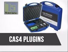 CAS4 Plugins - UPA-USB cas3+, cas4+