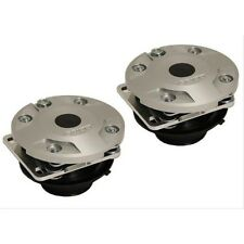 BBK 2551 Caster Camber Plate Heavy-Duty Pair, For 2005-2014 Mustang