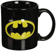 Logotipo de Batman-Taza de Cerámica * NUEVO *