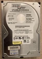 """Western Digital Caviar Blue 320GB Internal 7200RPM 3.5"""" (WD3200KS) HDD"""