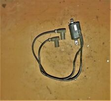 AA2K17715 Sea-Doo SP Ignition Coil Assembly PN 278000586 SP GS SPX Fits 1995-97