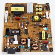EAY62831201 Power Supply Board for LG TV Models | READ description RE backlights