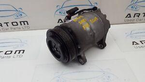 BMW 2 SERIES F45 218D DIESEL Air Con Pump Compressor 9295050 / 150713-0830