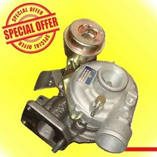 TURBOCOMPRESSEUR VW LT 2.5 TDI Turbo; 95 PS BBF / 102 ps AHD 074145701c 53149887025