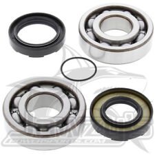 All Balls Racing Crankshaft Bearing Kit 24-1066 for Yamaha