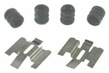 Napa 83113A Disc Brake Hardware Kit