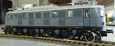 Roco DieCast HO Scale Model Trains