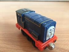 Take N Play SIDNEY From Thomas Tank engine & friends Toy Train Kids Christmas