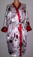 Gepunktete Damen-Pyjama-Sets