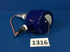 Gems Uls 10 Ultrasonic Level Sensor