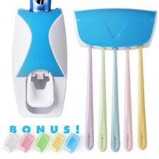 Крышка для зубной щетки