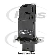 New Genuine HELLA Air Mass Flow Sensor 8ET 009 149-531 Top German Quality
