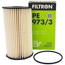 AUDI SKODA VW SEAT Genuine FILTRON Fuel Filter PE973/3