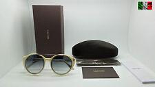 TOM FORD JOAN TF383 color 25B occhiale da sole per donna TOP ICON ST57183