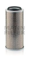 Luftfilter - Mann-Filter C 17 225/3