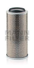 Filtro de aire-Mann-Filter C 17 225/3