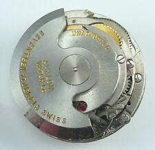 Avalon Watch Company Automatic Wristwatch Movement -  Parts / Repair