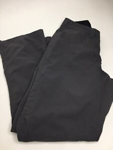 "Men's Patagonia Hiking/Athletic Pants •W28 L29"" *EUC •MINT!!"