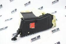 Mercedes W212 S212 E220 CDI Central Electric Sam Module With Pot A2129007124