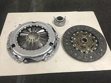 FOR TOYOTA HILUX SURF 2.4TD 2LTE CLUTCH KIT NEW 1991> 236MM